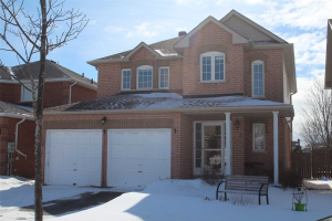 309 Stanley St, Barrie