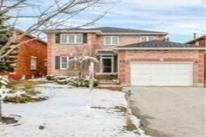 19 Crompton Dr, Barrie
