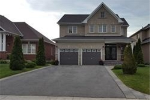 122 Winchester Terr, Barrie