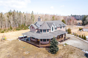 3938 Hogback Rd, Clearview