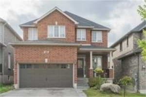 35 Imperial Crown Lane, Barrie