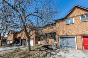 32 Golfdale Rd, Barrie