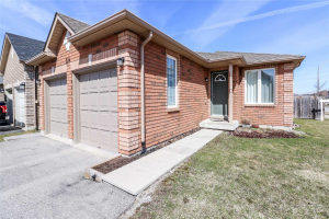 234 Country Lane Lane, Barrie