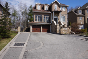 33 Cumming Dr, Barrie