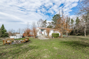 5198 Concession 5, Clearview