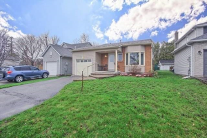 40 Knicely Rd, Barrie