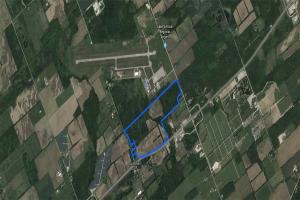 Pt Lt 20 Line 7 N, Oro-Medonte