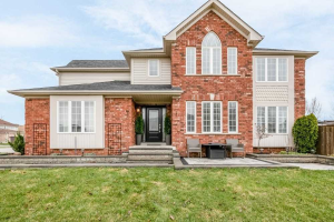 68 Country Lane, Barrie