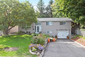 65 Baldwin Lane, Barrie