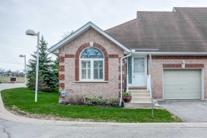 358 Little Ave, Barrie
