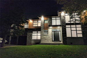 459 Smith Lane, Oakville