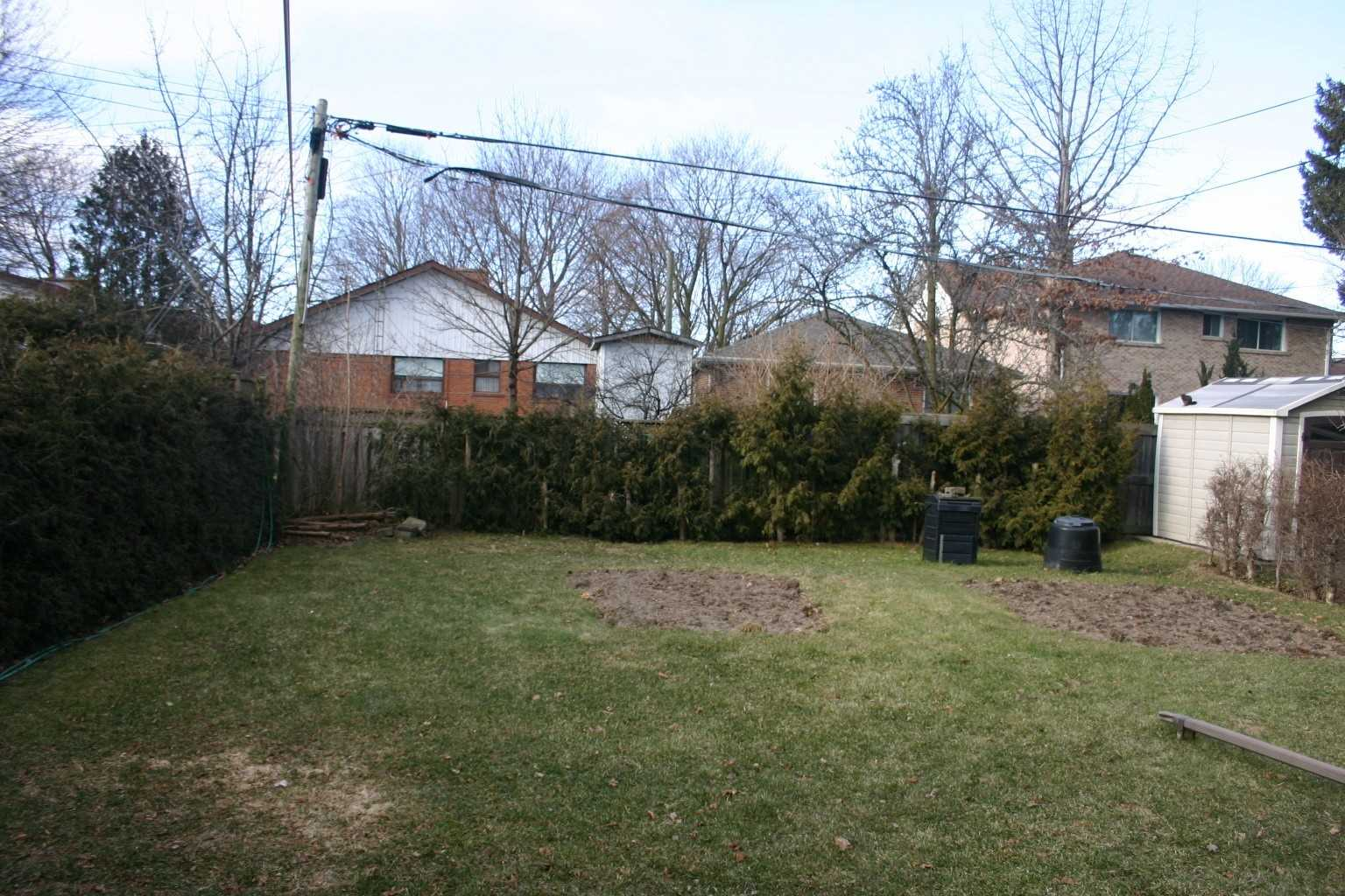 Listing W4334174 - Thumbmnail Photo # 18