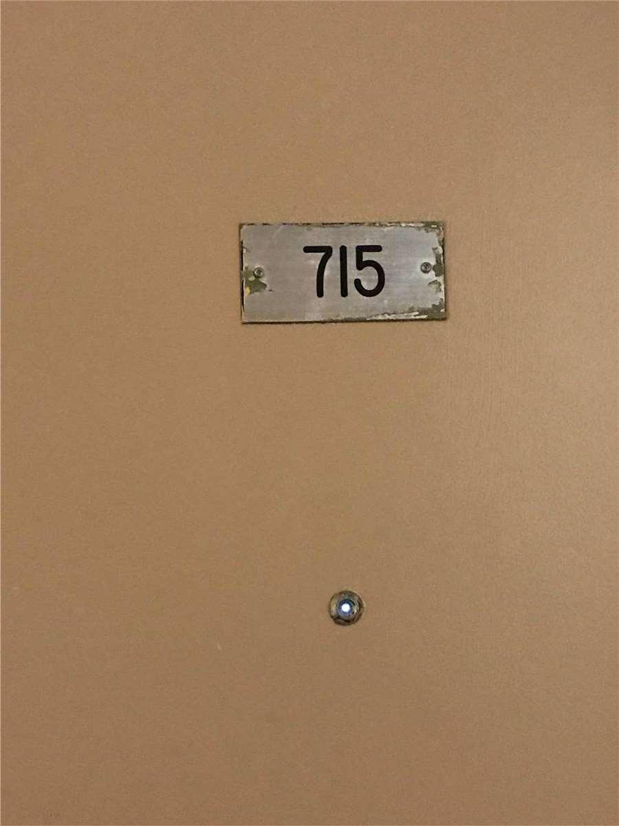 Listing W4355288 - Large Photo # 19