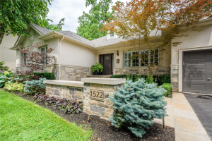 1522 Briarwood Cres, Oakville