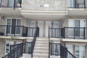 3025 Finch Ave W, Toronto