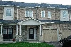 2282 Stone Glen Cres, Oakville