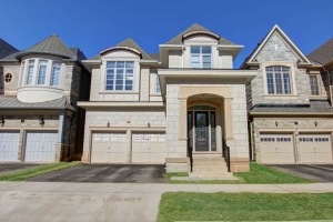 3129 Millicent Ave, Oakville
