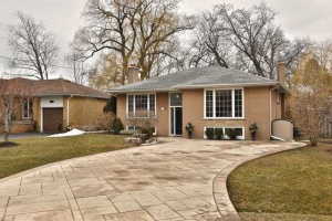 446 Willis Dr, Oakville