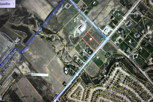 Pt Lot1 Mayfield Rd, Caledon