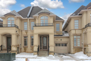 3096 Post Rd, Oakville