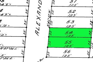 1035 Alexandra Ave, Mississauga
