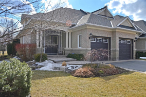 4118 Stonebridge Cres, Burlington
