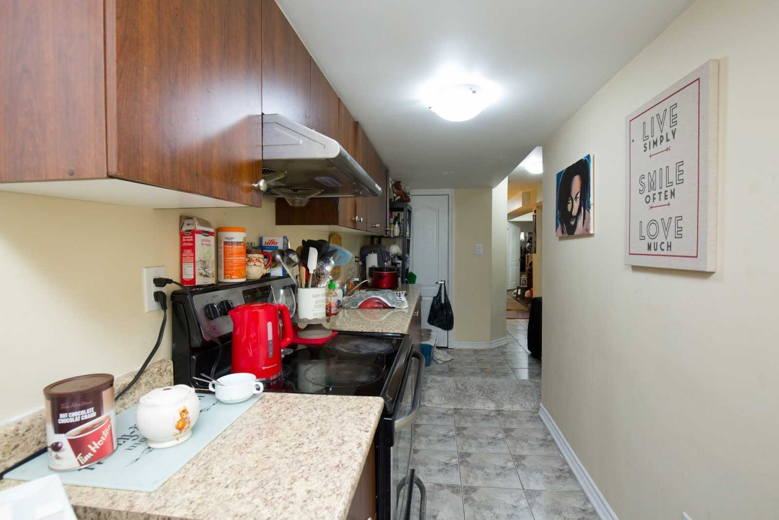 Listing W4372919 - Thumbmnail Photo # 18