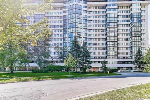 21 Markbrook Lane, Toronto