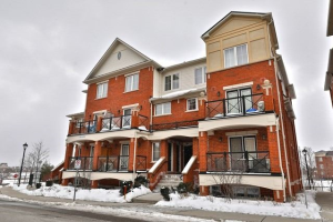 31 Hays Blvd, Oakville
