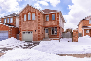 606 Taylor Cres, Burlington