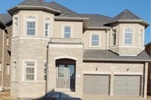 1477 Leger Way, Milton