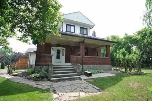 1353 Canford Cres, Mississauga