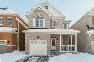 1534 Elsworthy Cross, Milton