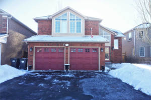 5580 Whimbrel Rd, Mississauga