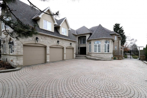 4628 Hewicks Lane, Mississauga