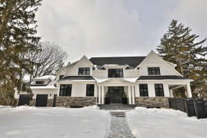 4369 Lakeshore Rd, Burlington