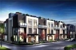 18 Applewood Lane, Toronto