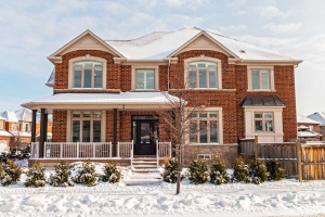 4759 Deforest Cres, Burlington