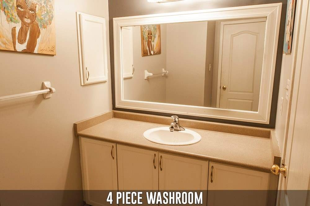 Listing W4376587 - Large Photo # 17