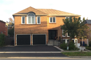 1289 Heritage Way, Oakville