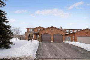 90 Ontario St, Halton Hills