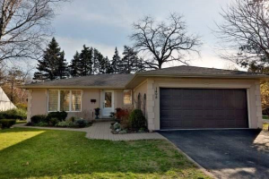 1498 Indian Rd, Mississauga