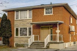 98 Lilac Ave, Toronto