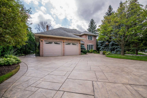 5342 Drenkelly Crt, Mississauga