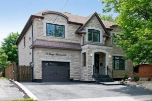 93 George Anderson Dr
