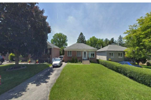 1156 Homewood Dr, Burlington