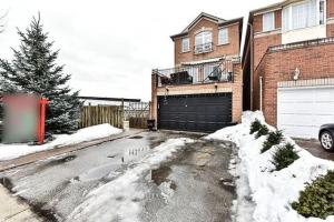 133 Via Cassia Dr, Toronto