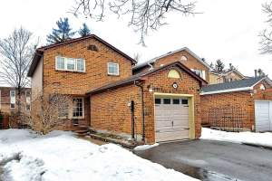 380 Woodlawn Cres, Milton