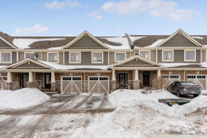 10 Laverty Cres, Orangeville