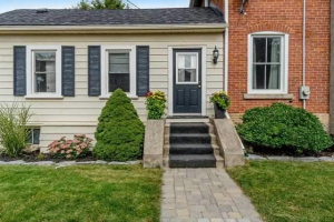 16 Church St, Halton Hills